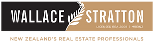Wallace-Stratton-logo-REA.png