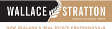 Wallace Stratton logo.png