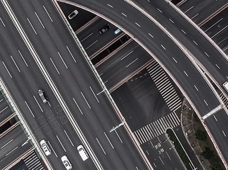 Government Announces $12 Billion Infrastructure Project