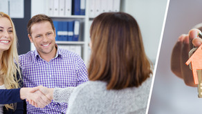 Why Should You Use A Mortgage Broker?