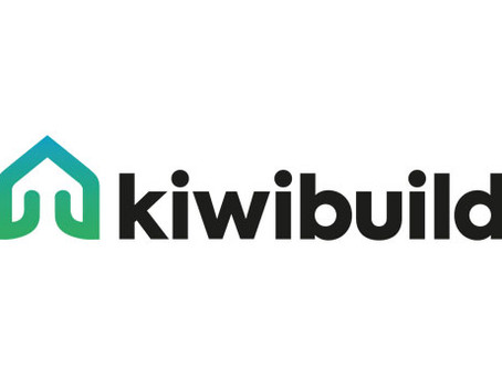 Changes To KiwiBuild See Housing Targets Scrapped and Lower Deposits For First-Time Home Buyers
