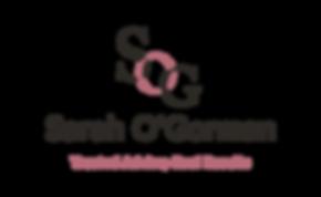 Sarah-OGorman-Logo (3).png