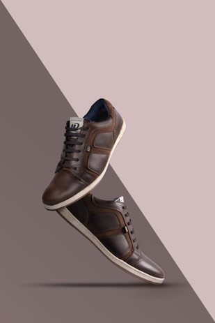 Shoes Look 1.jpg