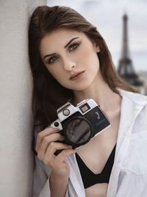 ~ In-frame: @liaanaa_sss  Agency: @prive