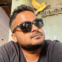 ajithkumar.photo 01-May-2021 1_47_43 pm.