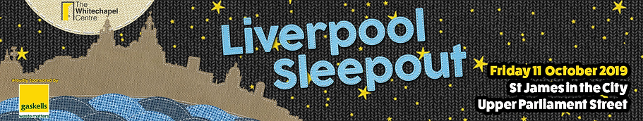 Sleepout 2.png