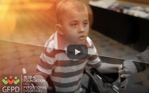 GFPD-Foundation-Video.jpg