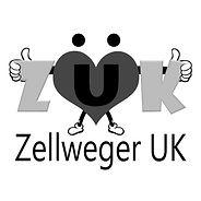 Zellweger UK Logo