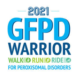 GFPD Warrior 2021 Tshirt_front (1).png