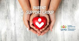 GFPD Parent Support Group.jpg