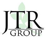 JTR logo.jpg