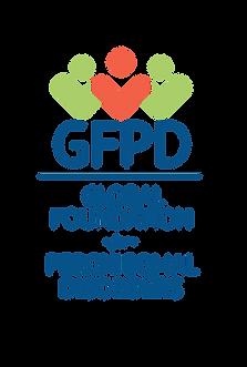 GFPD v_logo_color.png