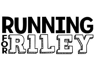 Running-for-Riley-GFPD.jpg