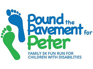 Pound-the-Pavement-for-Peter-GFPD.jpg