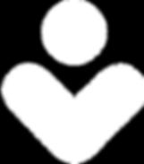GFPD-Logo-white-blur.png