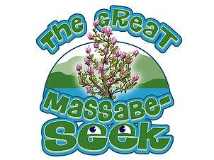 The-Great-MassabeSeek-the-GFPD.jpg