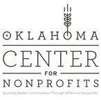 Oaklahoma-Center-for-Nonprofits.png