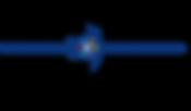Oklahoma Aquarium Logo.png