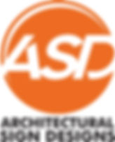 ASD main logo upright (1)_edited.jpg