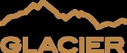 Glacier Logo.png