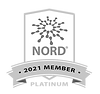 NORD_MembershipLogo_Platinum%202021_edit
