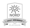 NORD_MembershipLogo_Platinum%202021_edit