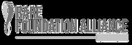 Rare-Foundation-Alliance-Member-logo.png