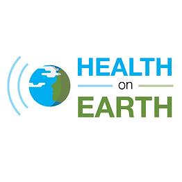 Health on Earth Episode featuring Christine Yergeau of McGill University
