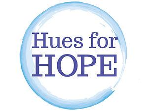 Hues-for-Hope-GFPD.jpg