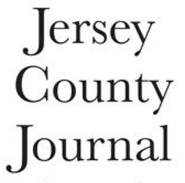 Jersey County Journal - Letter to Editor for Pause for PBD