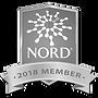 2018-Nord-Member-grey.png