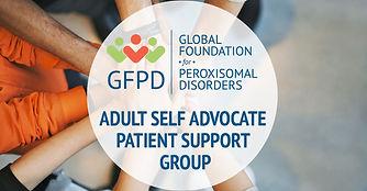 Adult Self Advocate Group.jpg