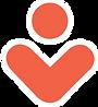 GFPD-Logo-Orange-Figure-outline.png