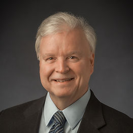UNMC researcher heads $3.3 million national study