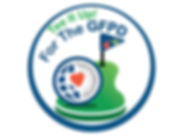 Tee-It-Up+for+the+GFPD+-+B1logo-edited.j
