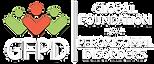 GFPD-Logo.png