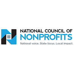 The GFPD (along with hundreds of other U.S. nonprofits) advocates for additional 2021 COVID relief, led by the National Council of  Nonprofits.