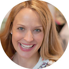 Jen-Kerckhoff-Board-Chair-the-Global-Fou