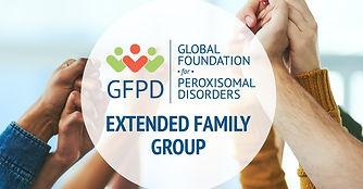 Extended Family Support Group.jpg