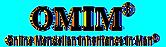 logo_omim_GFPD.png
