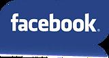 facebook-logo-image-19.png