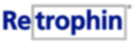 Retrophin_Logo.png