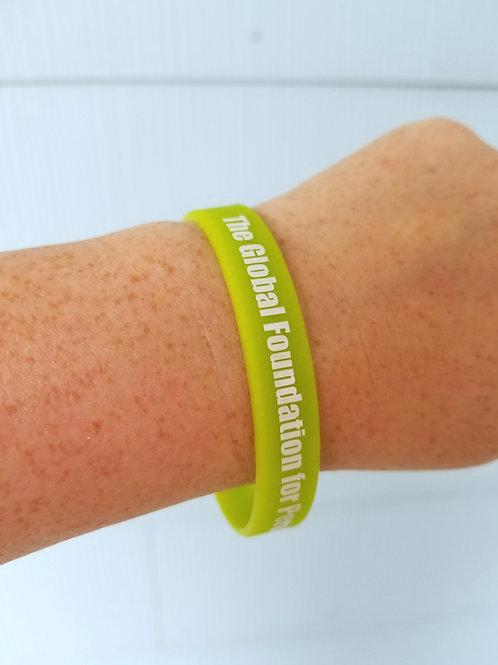 GFPD Bracelet