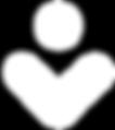 GFPD-Logo-White-Figure.png