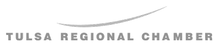 Tulsa-Regional-Chamber-logo-grey.png