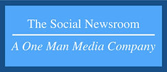 The Social Newsroom logo_edited.jpg