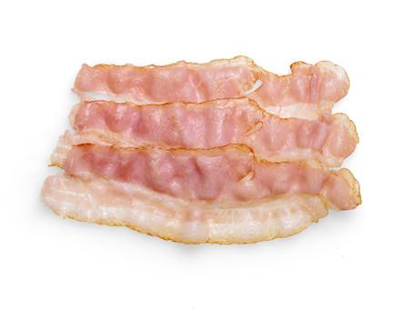 Propaganda (3): Zo veranderde Bernays het Amerikaanse ontbijt