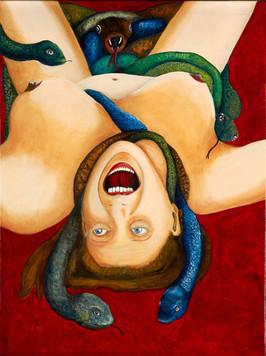 Medusa revised