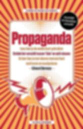 Propaganda 2.jpg