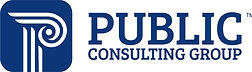 Public_Consulting_Group_Logo.jpg